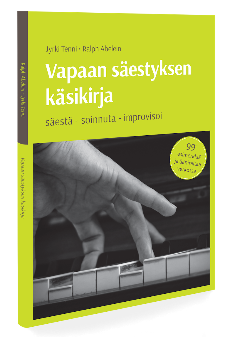 Kannet-suomi
