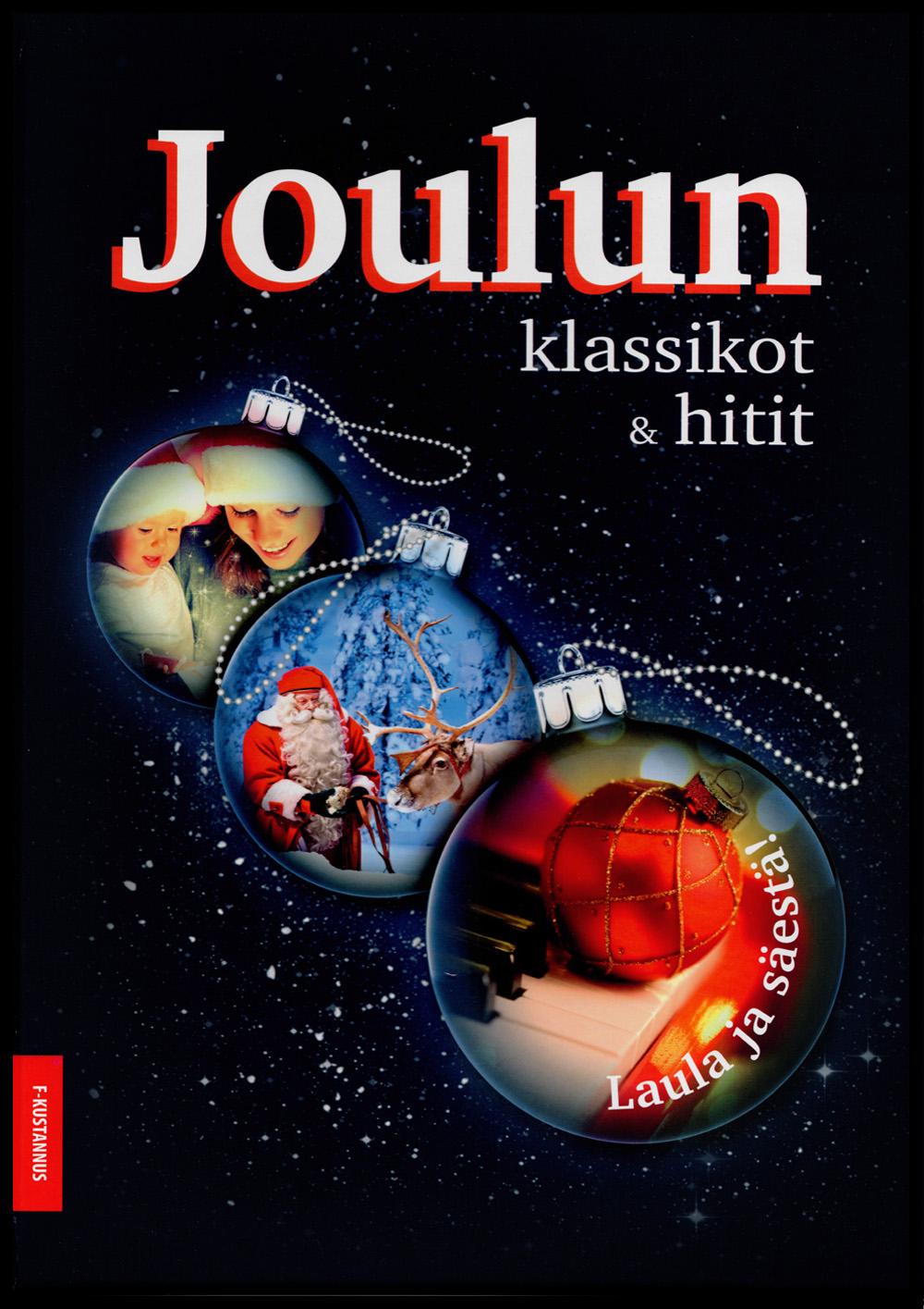 joulun_hitit